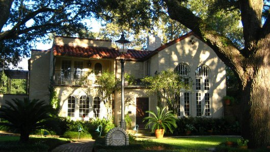 Baton Rouge Real Estate 5