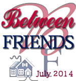 July2014BF