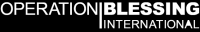 ob-new-logo-white