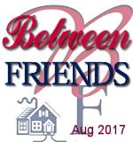 Aug2017